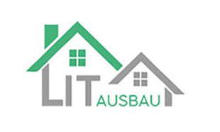 Bild zu LIT Ausbau GmbH in Berlin