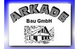 Bild zu Arkade Bau GmbH in Berlin