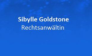Bild zu Goldstone Sibylle in Berlin
