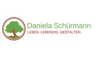 Bild zu Schürmann Daniela in Berlin