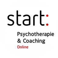 Bild zu start: Psychotherapie Online GmbH in Berlin