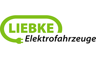 Bild zu LIEBKE Elektrofahrzeuge in Berlin