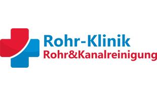 Bild zu Rohr-Klinik in Berlin