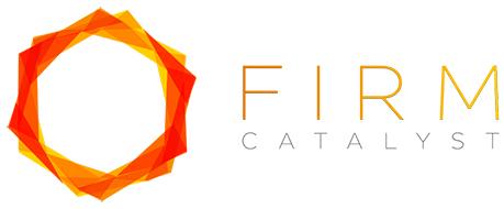 Bild zu Firm Catalyst GmbH & Co KG in Berlin