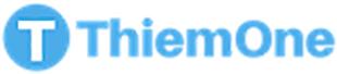 Bild zu ThiemOne Webdesign in Berlin