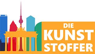 Bild zu Die Kunststoffer GmbH in Berlin