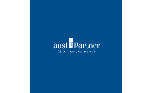 Bild zu aust und Partner - Steuerberater, Rechtsanwalt in Berlin