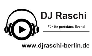 Bild zu DJ Raschi Hochzeiten & Events in Berlin