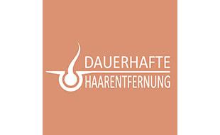 Bild zu Institut für dauerhafte Haarentfernung Berlin-Köpenick in Berlin
