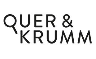 Bild zu Quer & Krumm - Psychologische Strategieberatung in Berlin