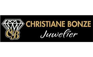 Logo von Bonze, Christiane - Juwelier