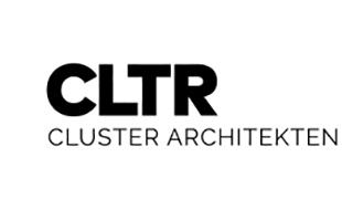 Bild zu CLTR Cluster Architekten in Berlin
