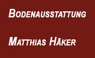 Bild zu Häker, Matthias - Bodenausstattung in Berlin