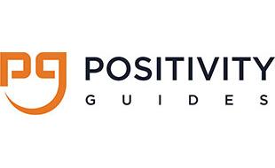 Bild zu Positivity Guides Meyer Werner GbR in Berlin