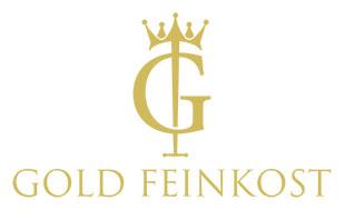 Bild zu Gold Feinkost in Berlin