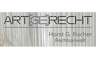 Bild zu Fischer Horst Günter - Fachanwalt für Steuerrecht und für Strafrecht in Berlin