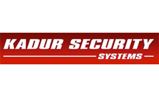 Logo von Kadur Security Systems