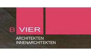 Logo von B Vier GmbH