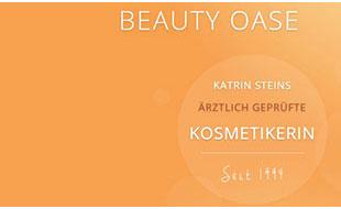 Bild zu Beauty Oase in Berlin