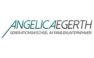 Logo von Egerth Angelica-Generationswechsel im Familienunternehmen