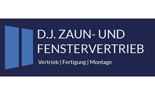 Bild zu D.J. Zaun und Fenstervertrieb in Berlin