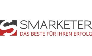 Logo von Smarketer