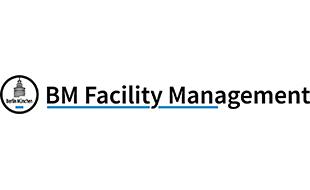 Bild zu BM Facility Management in Berlin