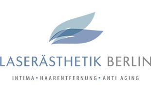 Bild zu LaserÄsthetik Berlin in Berlin