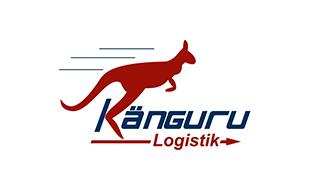 Bild zu Känguru-Logistik in Berlin