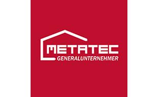 Bild zu Metatec Hoch + Tief GmbH in Berlin