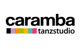 Bild zu Caramba tanz & co. in Berlin