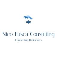 Logo von Nico Fusca Consulting