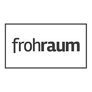 Bild zu Frohraum GmbH in Berlin