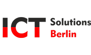 Bild zu ICT Solutions Berlin in Berlin