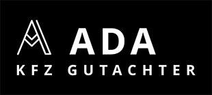Bild zu ADA Kfz Gutachter und Kfz Sachverständiger in Berlin und Brandenburg in Berlin