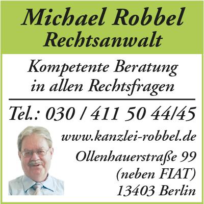 Robbel