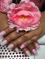 Mimis Nails