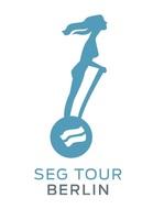 Segway Tour Berlin - SEG TOUR GmbH