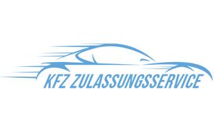 Lüdtke & Bartschat Service UG (haftungsbeschränkt)