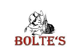 Bolte`s Berliner Steakhaus