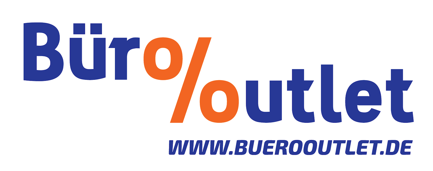 Büro outlet GmbH