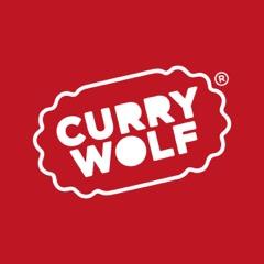 Curry Wolf Lichtenrade