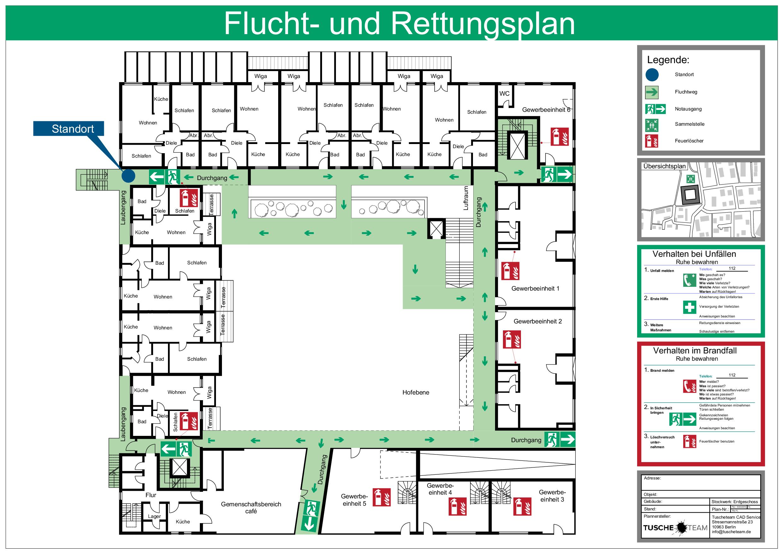 Glück & Stil Berlin