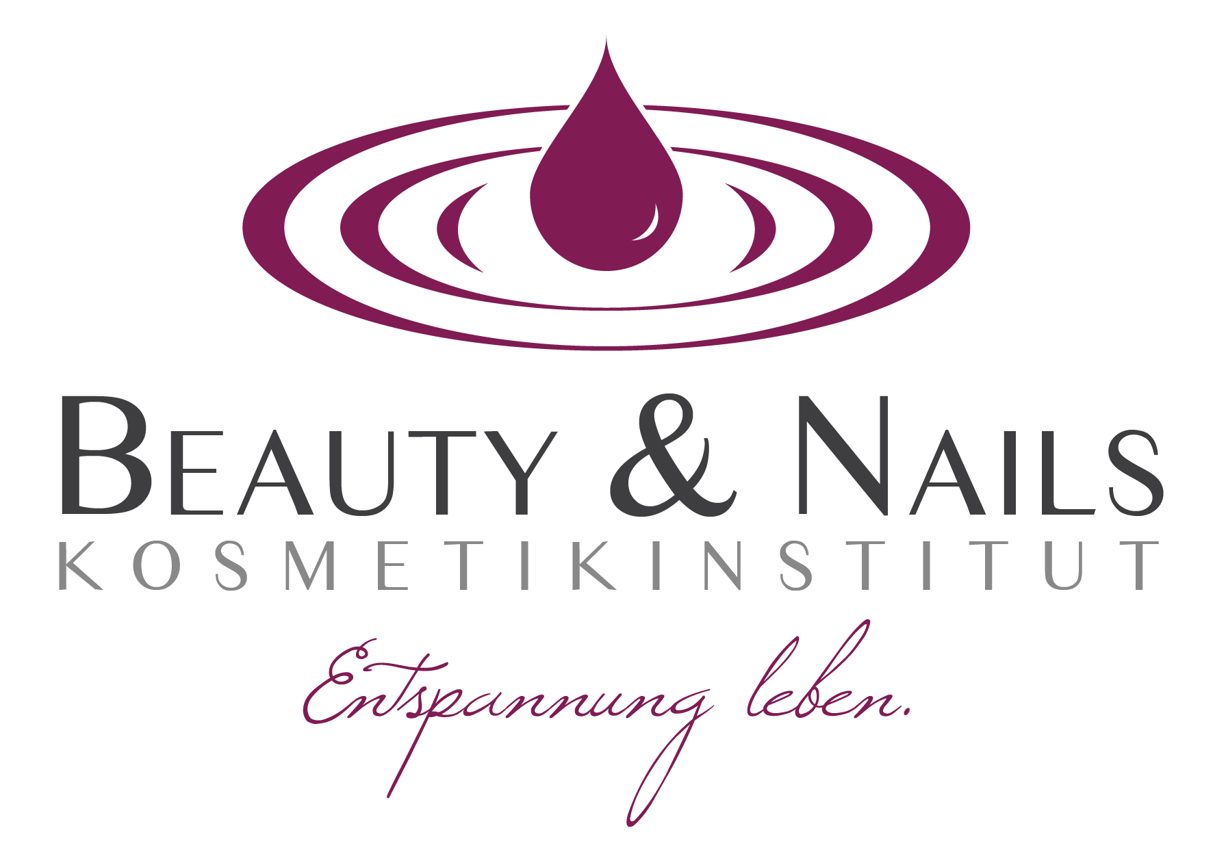 Babor Kosmetikinstitut Beauty & Nails Doßmann KG