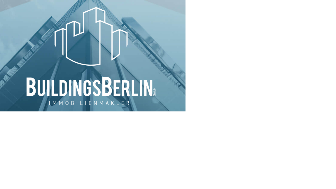 BB Buildings Berlin GmbH