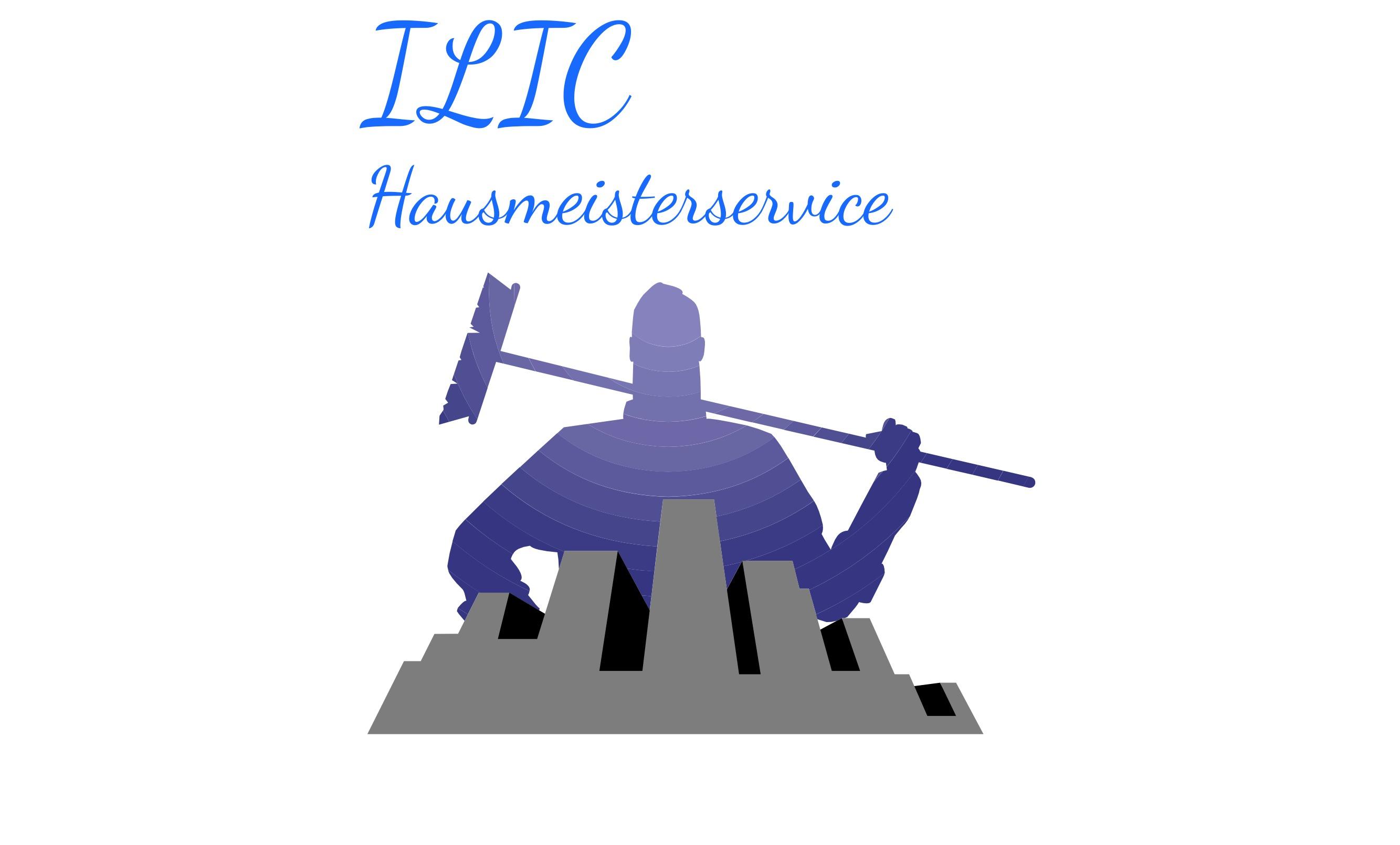 AA Ilic-Hausmeisterservice