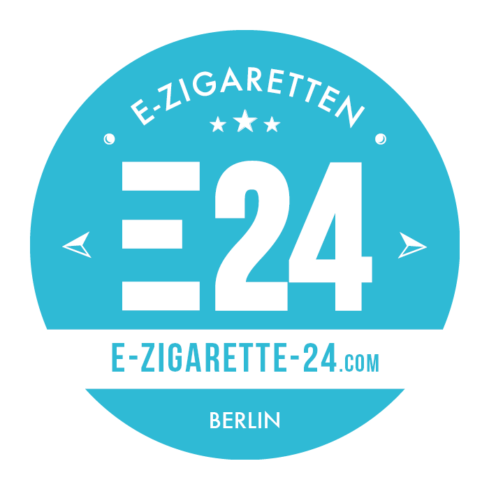 E-Zigarette-24