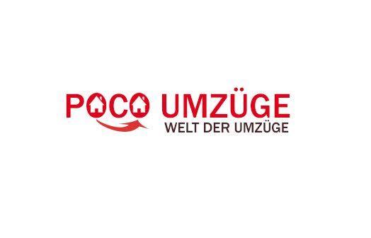 Poco Umzüge