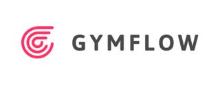 GYMFLOW GmbH
