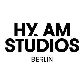 hy.am studios GmbH